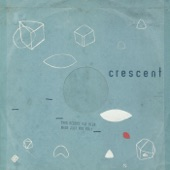 Crescent - Hey September