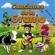 El Reino Infantil - Canciones De La Granja 2