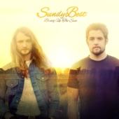 Sundy Best - I Wanna Go Home