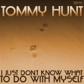 Tommy Hunt - Human