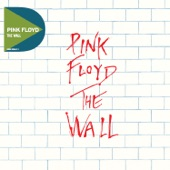 Pink Floyd - Run Like Hell