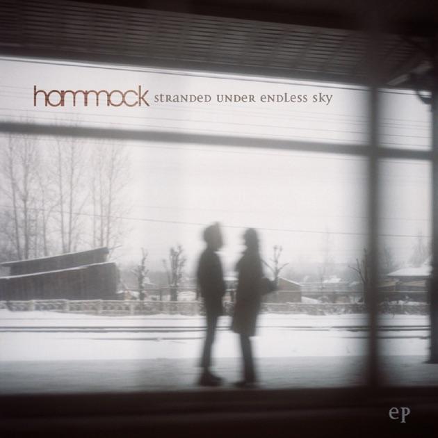 departure songs by hammock on apple music  rh   itunes apple