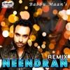 Needran Remix