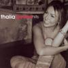 Rosalinda - Thalía