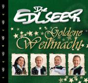 Felize <navidad - Die Edlseer - Die Edlseer