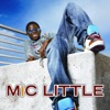 Put It In a Letter feat Ne Yo Single