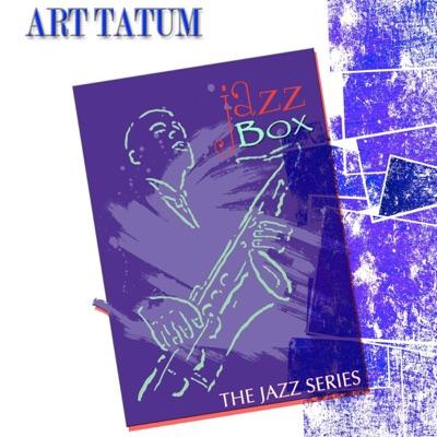 Jazz Box (The Jazz Series) [Remastered] - Art Tatum