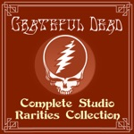 Grateful Dead - Catfish John (Studio Outtake)