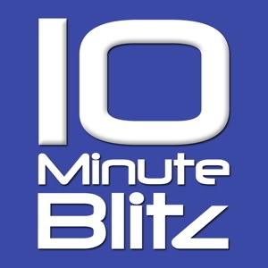 10 Minute Blitz