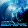 Inner Sphere, 2014