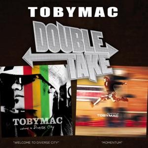TobyMac - Toby's Mac (Interlude - Freaks)