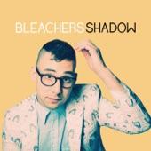 Bleachers - Shadow