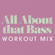 All About That Bass (Extended Workout Mix) - Power Music Workout