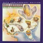 Kinky Friedman - Highway Cafe