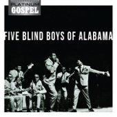 The Five Blind Boys Of Alabama - Running For My Life