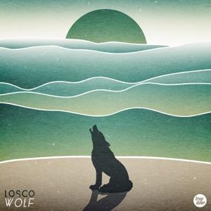 Losco - Wolf