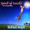 Spirit of Sunda, Pt. 2 (Midnight Chillout Lounge New Age) - See New Project