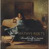 Rembrandt Se Meisie In Die Maan - Mathys Roets