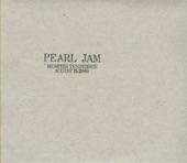 Memphis, TN 15-August-2000 (Live)