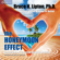 Bruce H. Lipton, Ph.D. - The Honeymoon Effect: The Science of Creating Heaven on Earth