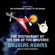 Douglas Adams - The Restaurant at the End of the Universe (Unabridged)