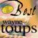 Take My Hand - Wayne Toups - Wayne Toups