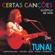 Tunai - Certas Cancoes