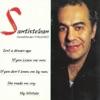 Santisteban (Vocalista dos Pholhas)