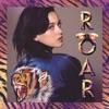 Roar Single