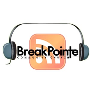 BreakPointe Podcast