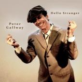 Peter Gallway - Twelve Day Lover