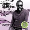 Don t Worry Be Happy - Bobby McFerrin mp3