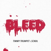 Bleed - Single