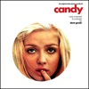 Candy (Original Motion Picture Soundtrack)