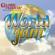 Globe Trekker - Extended Mix - Ian Ritchie