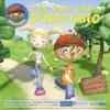 Pinocchio - T'es pas cap Pinocchio artwork