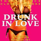 [Download] Drunk in Love (Instrumental in the Style of Beyonce & Jay Z) [Karaoke 1] MP3