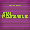 "Kim Possible (From ""Kim Possible"") - Anime Kei"