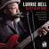 Blues in My Soul - Lurrie Bell