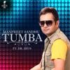 Tumba feat Dr Zeus Single