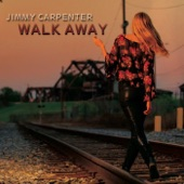 Jimmy Carpenter - Hard To Be Cool