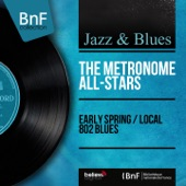 The Metronome All-Stars - Early Spring