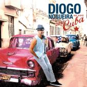 Diogo Nogueira ao Vivo em Cuba (feat. Los Van Van)
