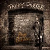 Taddy Porter - Emma Lee