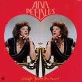 Ann Peebles - How Strong Is a Woman