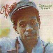 Gregory Isaacs - Slavemaster