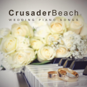 Who Wants To Fall In Love? (Ballad Version)-CrusaderBeach
