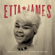The Wallflower (Aka Roll With Me Henry) - Etta James