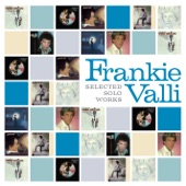 Frankie Valli - Swearin' to God