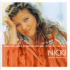 Essential - Meine 20 größten Hits - Nicki